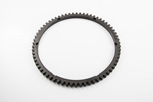 SG-1 STARTER RING GEAR, 66 Tooth 1965-84
